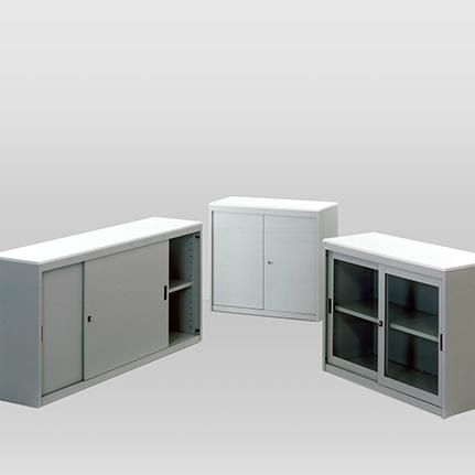 zanon mobili metallici per ufficio